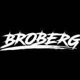 Broberg