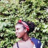 Anita_mukomah