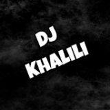 DjKhalili