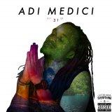 AdiMedici