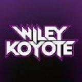 WileyKoyote
