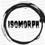 is0morph