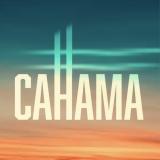 Cahama