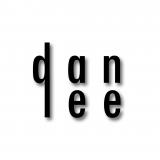danleemusic