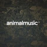 animalmusic