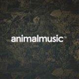 animalmusic