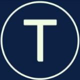 thaubro