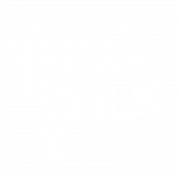 BillyPalk