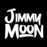 JimmyMoon