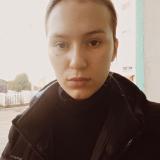 Mashabelyaeva