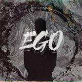 Ego_Prod
