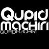QupidMachiri