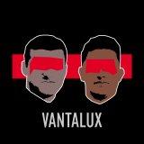 Vantalux