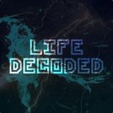 LifeDecoded