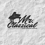 Mr_Clazzical