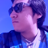 D_Hernandez