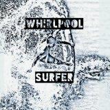 Whirlpoolsurfer