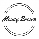Mousy_Brown