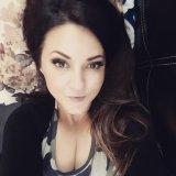 Melissa_Walker