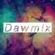 dawmix