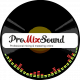 ProMixSound