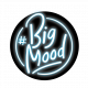 bigmood