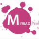 Myriadrecords