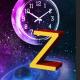 ZellaZ