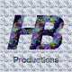 HBProductions