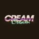 CreamCream
