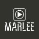 marlee