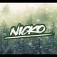 nikko1music