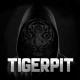 Tigerpit