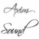 AximSound