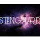Stengaard