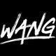 wangmusic